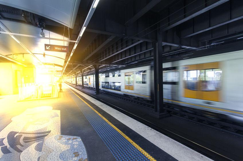 Sydney Platform - cost of travel